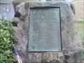 Image for Turkeyfoot Revolutionary War Memorial - Confluence, Pennsylvania
