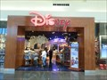 Image for Disney Store - Cherry Hill Mall, Cherry Hill, NJ