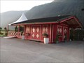 Image for Erdbeerland Radfeld -- Tirol, Austria