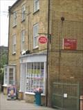Image for Stilton Village Post Office - Cambridgeshire