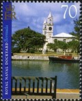 Image for The Camber - Royal Naval Dockyard, Sandys Parish, Bermuda