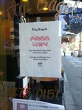 Image for City Bagels - San Jose, CA