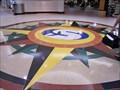 Image for Sacramento International Airport - Sacramento, California