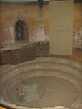 Image for Roman Baths - Evora