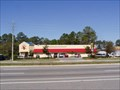 Image for Native Sun, San Jose Blvd. , Jacksonville, Florida