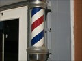 Image for Dicks Barber Shop, Redfield, South Dakota
