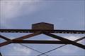 Image for The Great Platte River Road  Bridge - 1914 - Kearney NE