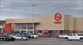 Image for Jordan Landing Target ~ West Jordan, Utah