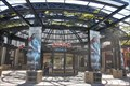 Image for Downtown Disney AMC-12 IMAX