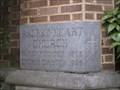 Image for 1928 - Sacred Heart Church - Medford, Oregon
