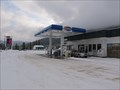 Image for Whiteline Truck Stop - Erie, BC