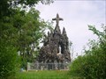 Image for Notre Dame de Lourdes . Epagny. France