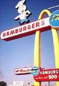 Image for Speedee McDonald's
