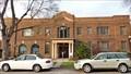 Image for Watson Building - Missoula, MT