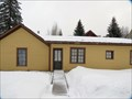Image for Alice Milne House - Breckenridge Historic District - Breckenridge, CO