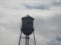 Image for Galt Water Tower - Galt, CA