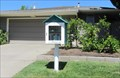 Image for Little Free Library 10114 - Sacramento, CA