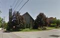 Image for Saint Clare of Asissi Parish - Clairton, Pennsylvania