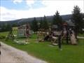 Image for Detské hrište Dolní Malá Úpa