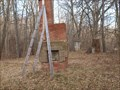 Image for Cuyahoga Valley chimney #5