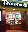Image for Panera Bread #4341 - Westmoreland Mall - Greensburg, Pennsylvania