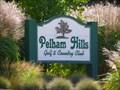 Image for Pelham Hills Golf & Country Club