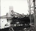 Image for West Gate Bridge Collapse - Melbourne 1970