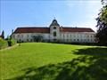 Image for Lomnice - South Moravia, Czech Republic