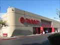 Image for Target - Rancho Cordova, CA