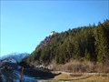 Image for Burg Kronburg - Zams bei Landeck, Tirol, Austria