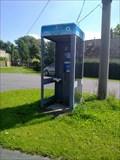 Image for Payphone Nekmir, Czech Republic, EU