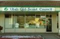 Image for Utah Girl Scout Council - American Fork, Utah