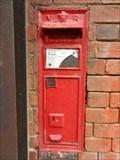 Image for VR box, Danzey Green Lane, Warwickshire
