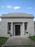 Image for Mount Holly Mausoleum - Little Rock, Arkansas