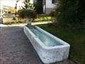 Image for Fountain at Landstrasse - Möhlin, AG, Switzerland
