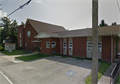 Image for Norwin Church of the Nazarene - North Huntingdon, Pennsylvania