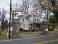Image for Ohio Caverns - West Liberty, Ohio