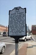 Image for 40-64 Huger Street