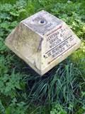 Image for 24336 - Wijchen