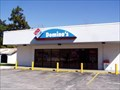 Image for Domino's Pizza - Starke, Florida