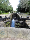 Image for Rochdale Canal Lock 65 – Failsworth, UK