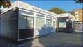 Image for Visitor Information Centre - Folkestone, Kent, UK