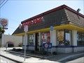 Image for Burger King - Soquel Avenue - Santa Cruz, CA