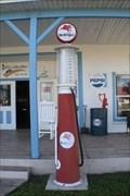 Image for Various Pumps at RTC Collectibles - Punta Gorda, FL