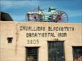 Image for Cavallier's Blacksmith Shop - Scottsdale, AZ