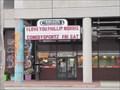 Image for ComedySportz - San Jose, CA