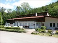 Image for Schützenhaus - Bad Niedernau, Germany, BW