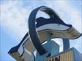 Image for Dolphin Suba Center - Sacramento, CA