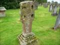 Image for Addingham Cross, Cumbria