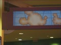 Image for World of Disney #1 - WDW, FL